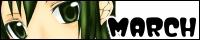 MARCH-行進曲- | コミックアートCGイラスト